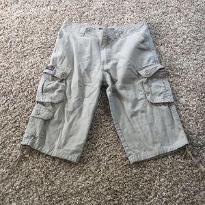 shidasi jeans